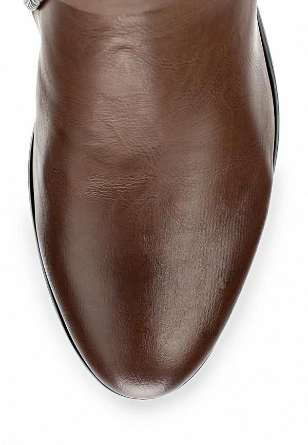 Сапоги на каблуке ARZOmania CV 241-1: изображение 2