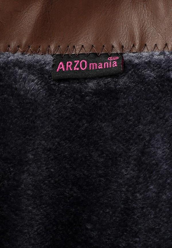 Сапоги на каблуке ARZOmania CV 241-1: изображение 5