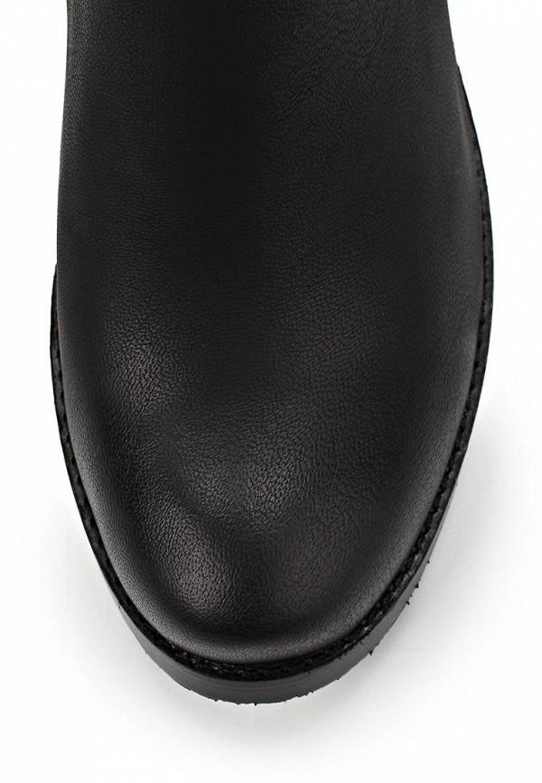 Сапоги на каблуке ARZOmania T 437-10: изображение 2