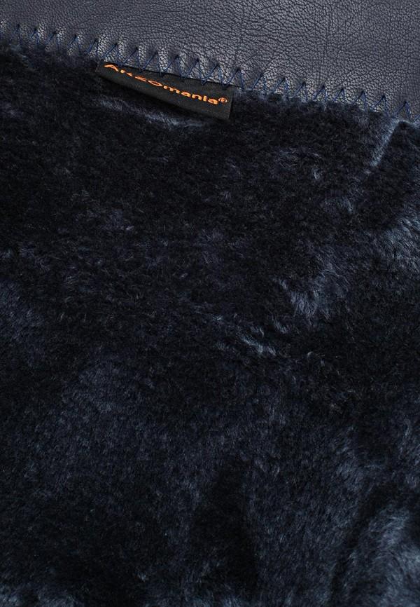 Сапоги на каблуке ARZOmania ZCV 258-6: изображение 4