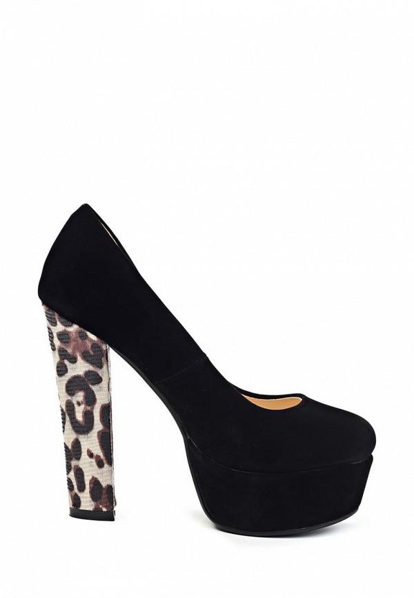 Туфли на каблуке ARZOmania AS 406-10: изображение 4