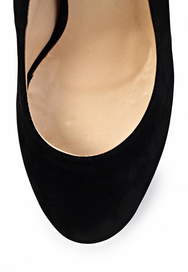 Туфли на каблуке ARZOmania AS 406-10: изображение 5