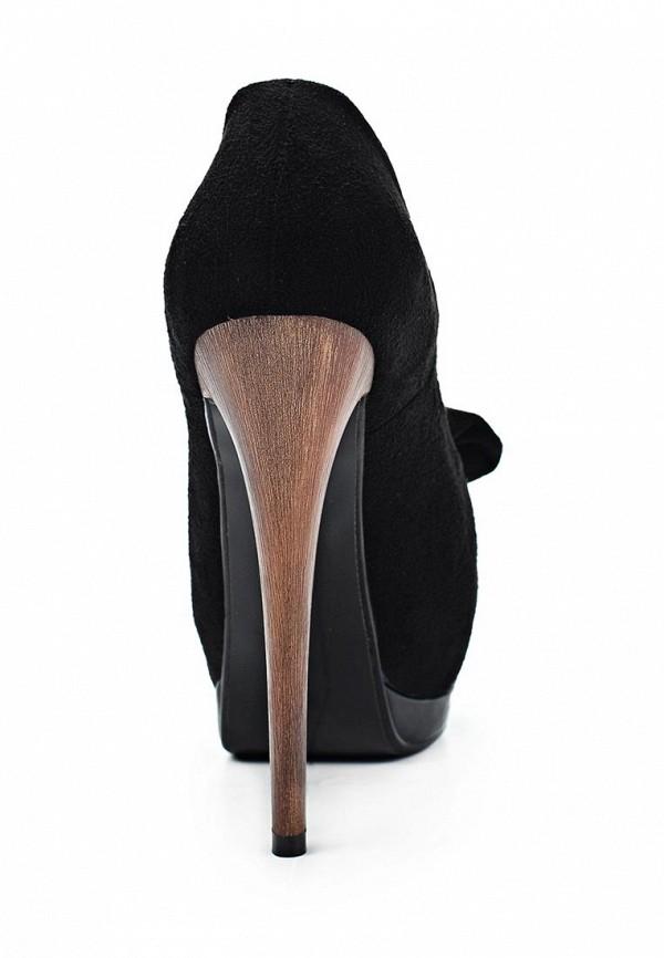 Туфли на каблуке ARZOmania AS 277-10: изображение 2