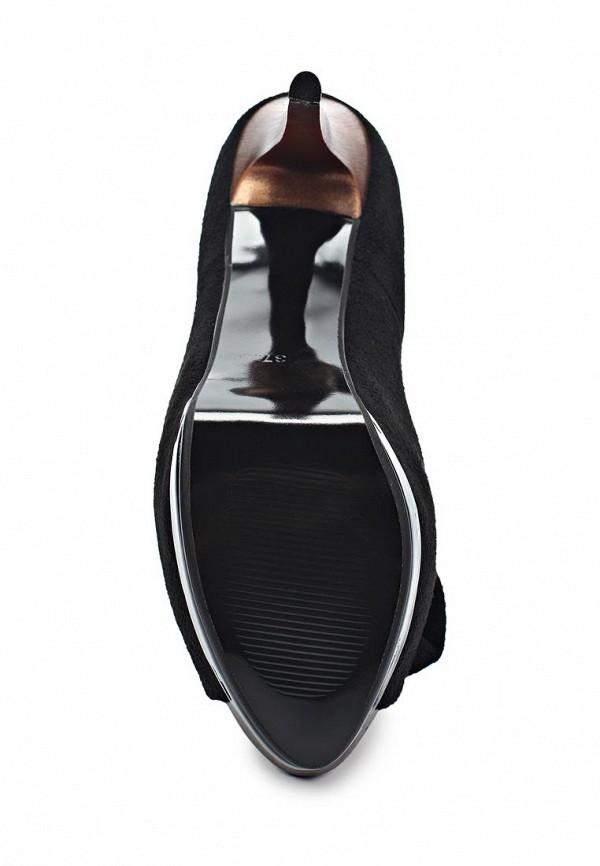 Туфли на каблуке ARZOmania AS 277-10: изображение 3