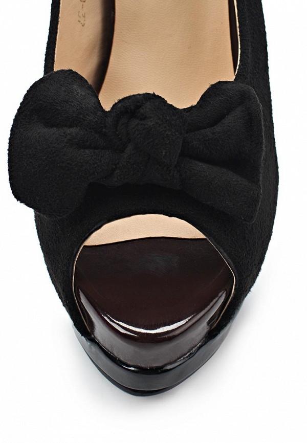 Туфли на каблуке ARZOmania AS 277-10: изображение 6