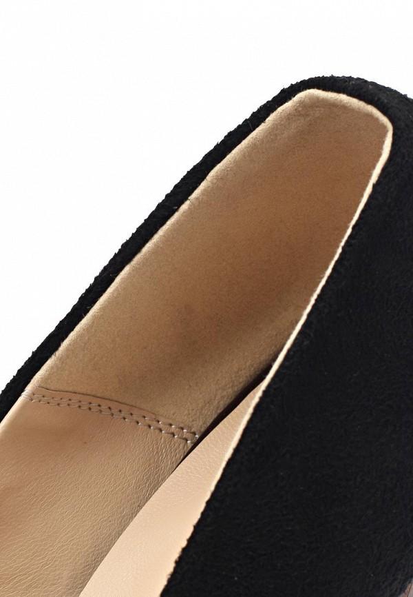 Туфли на каблуке ARZOmania AS 277-10: изображение 7