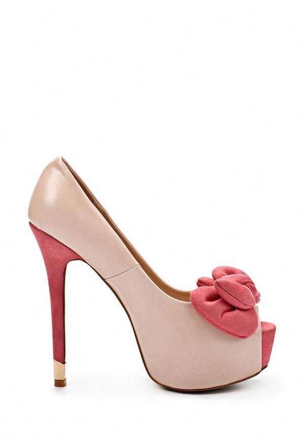 Туфли на каблуке ARZOmania AS 333-3: изображение 8