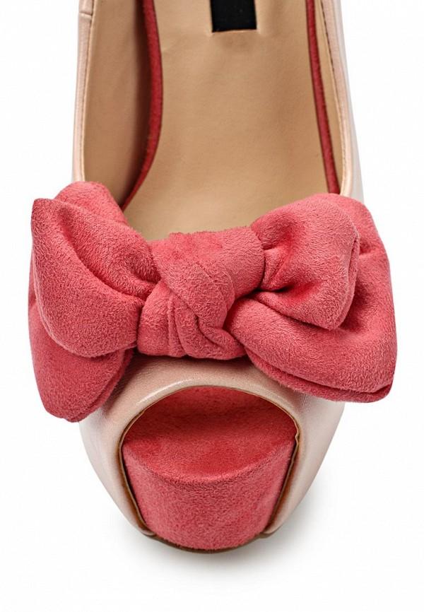 Туфли на каблуке ARZOmania AS 333-3: изображение 10