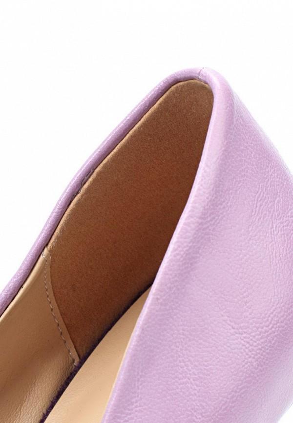 Туфли на каблуке ARZOmania AS 333-8: изображение 13