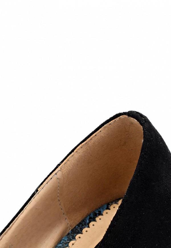 Туфли на шпильке ARZOmania CV 135-10: изображение 12
