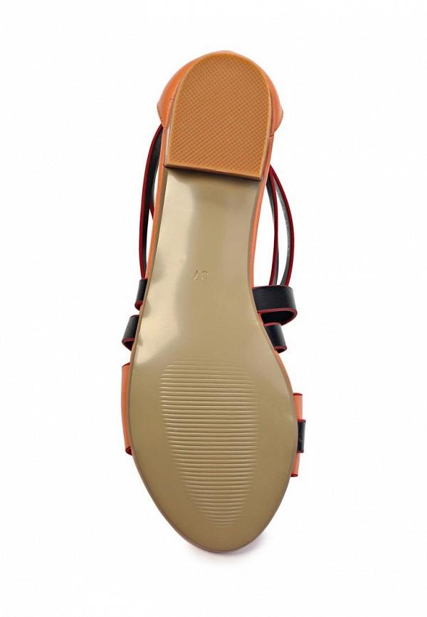 Женские сандалии ARZOmania CV 396-17: изображение 4