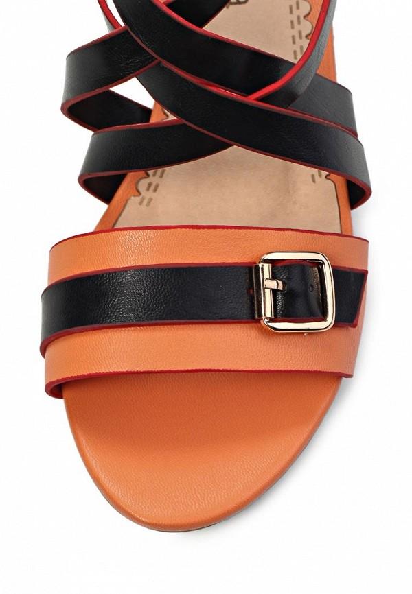 Женские сандалии ARZOmania CV 396-17: изображение 10