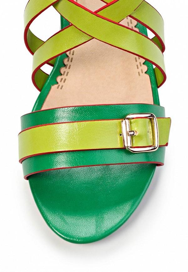 Женские сандалии ARZOmania CV 396-7: изображение 10