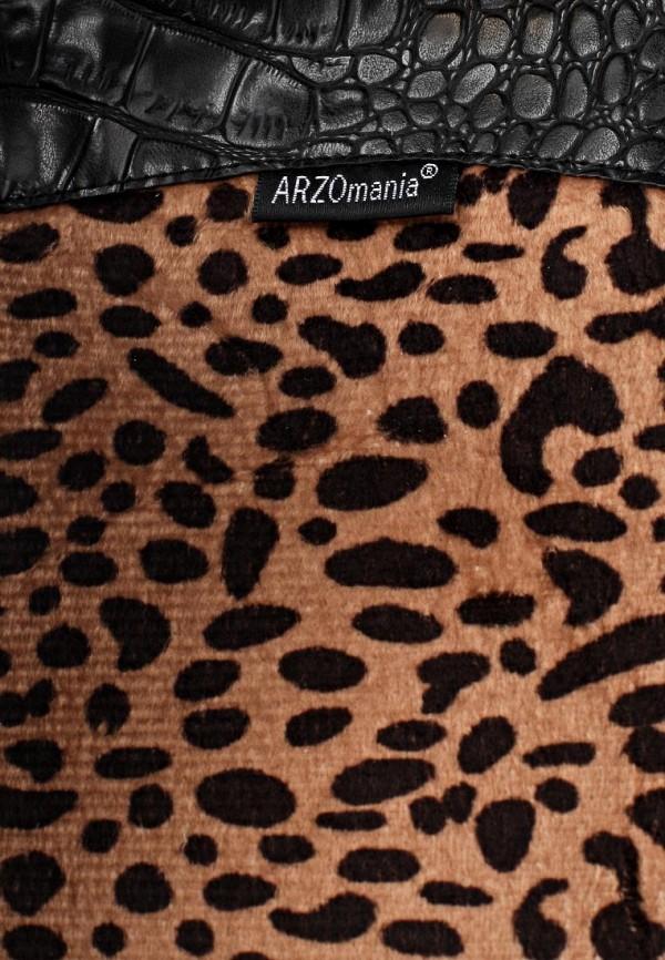 Сапоги на каблуке ARZOmania AZ 544: изображение 12