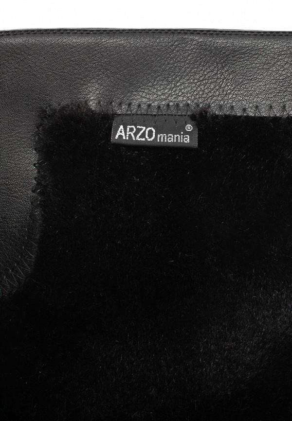 Ботфорты ARZOmania CV 222: изображение 12