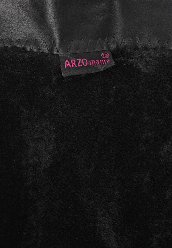 Сапоги на плоской подошве ARZOmania MZ 336: изображение 12