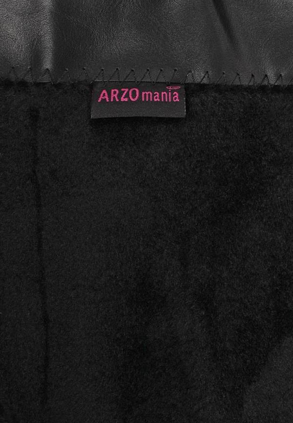 Сапоги на плоской подошве ARZOmania MZ 337: изображение 13