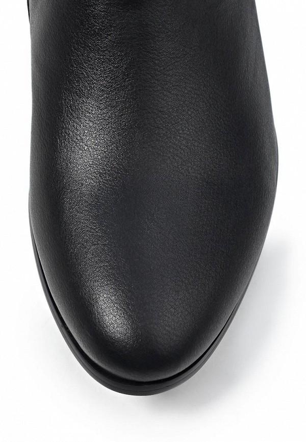 Сапоги на плоской подошве ARZOmania T 440: изображение 10