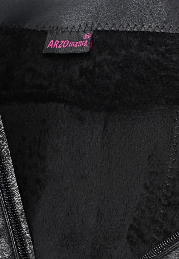 Сапоги на плоской подошве ARZOmania T 440: изображение 12