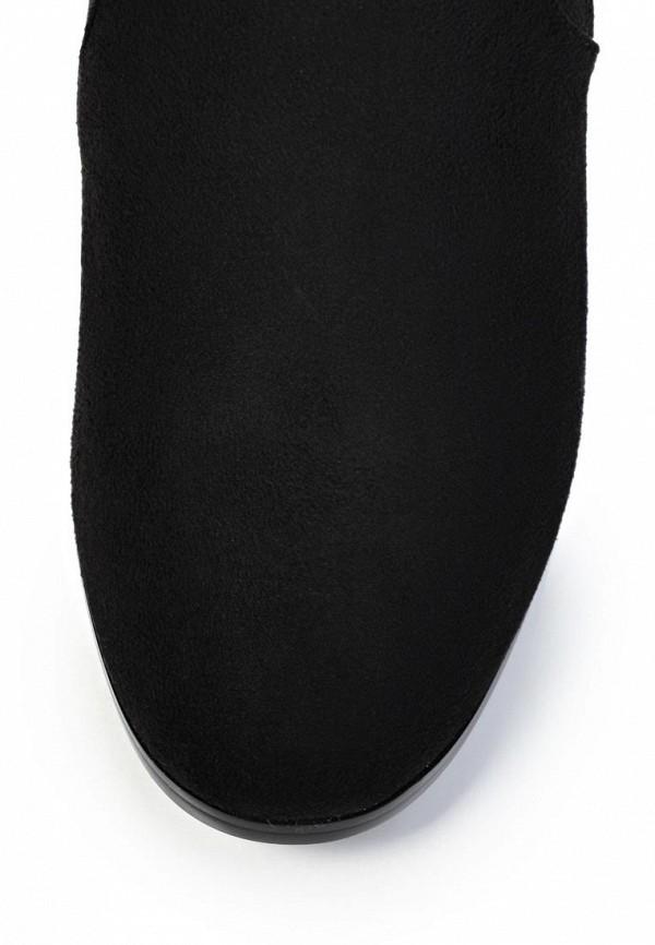 Сапоги на каблуке ARZOmania T 444-10: изображение 10