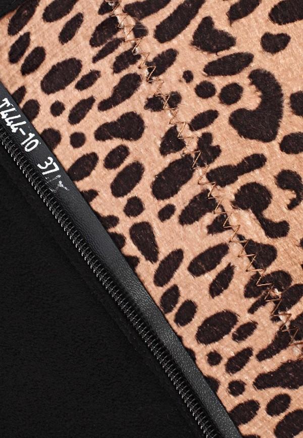 Сапоги на каблуке ARZOmania T 444-10: изображение 12
