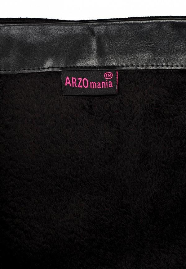 Сапоги на каблуке ARZOmania T 470: изображение 13
