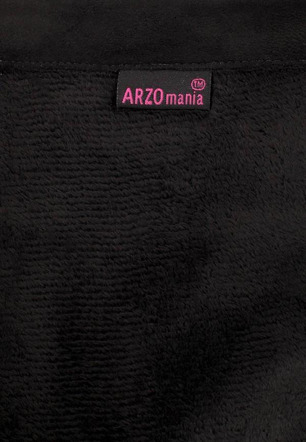 Сапоги на танкетке ARZOmania T 526-10: изображение 13