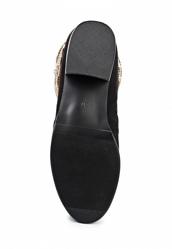 Сапоги на каблуке ARZOmania V 146-10: изображение 5