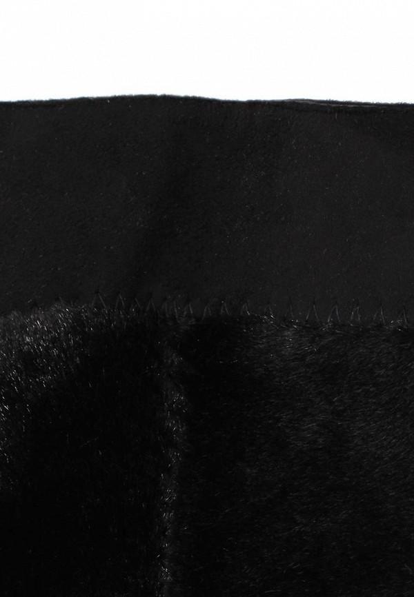 Сапоги на плоской подошве ARZOmania ZCV 248-10: изображение 13