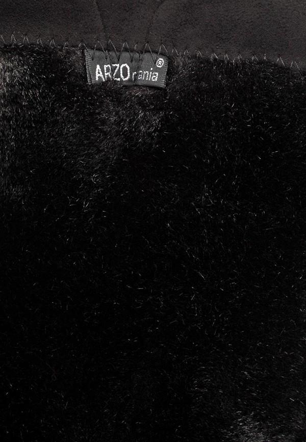 Сапоги на плоской подошве ARZOmania ZCV 253-10: изображение 13