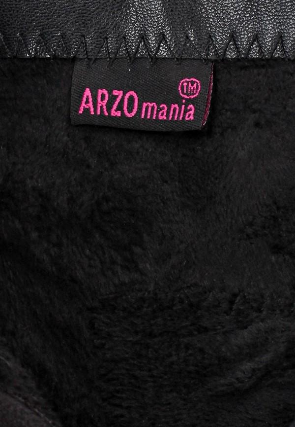 Полусапоги ARZOmania T 358: изображение 13