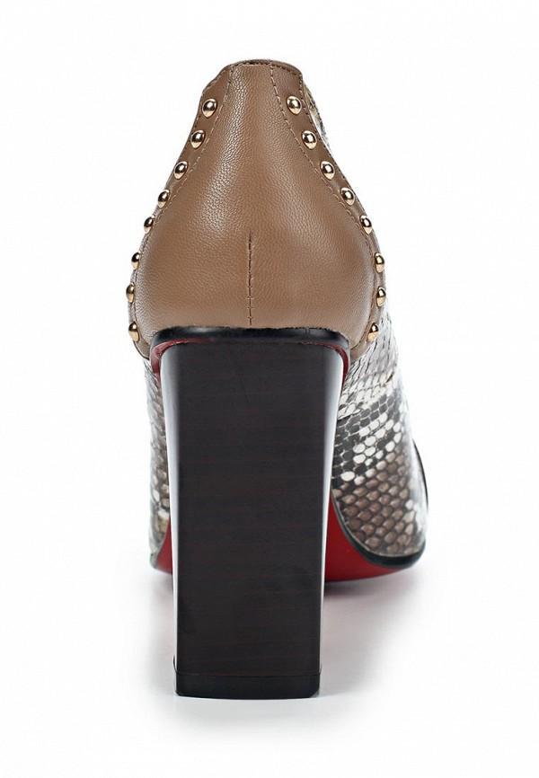 Туфли на каблуке ARZOmania AS 693: изображение 3