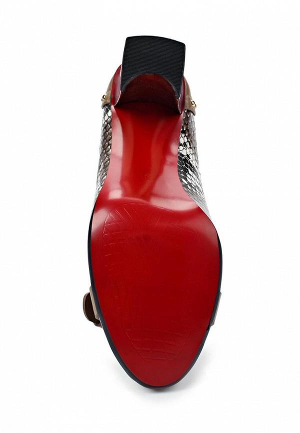 Туфли на каблуке ARZOmania AS 693: изображение 5