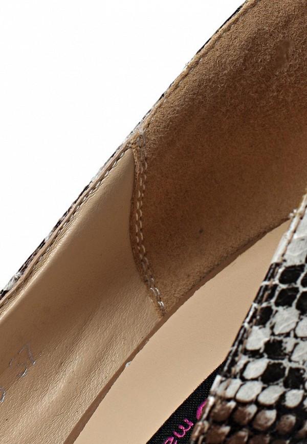 Туфли на каблуке ARZOmania AS 693: изображение 13