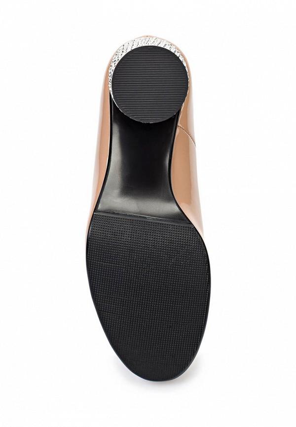 Туфли на каблуке ARZOmania AS 751-3: изображение 2