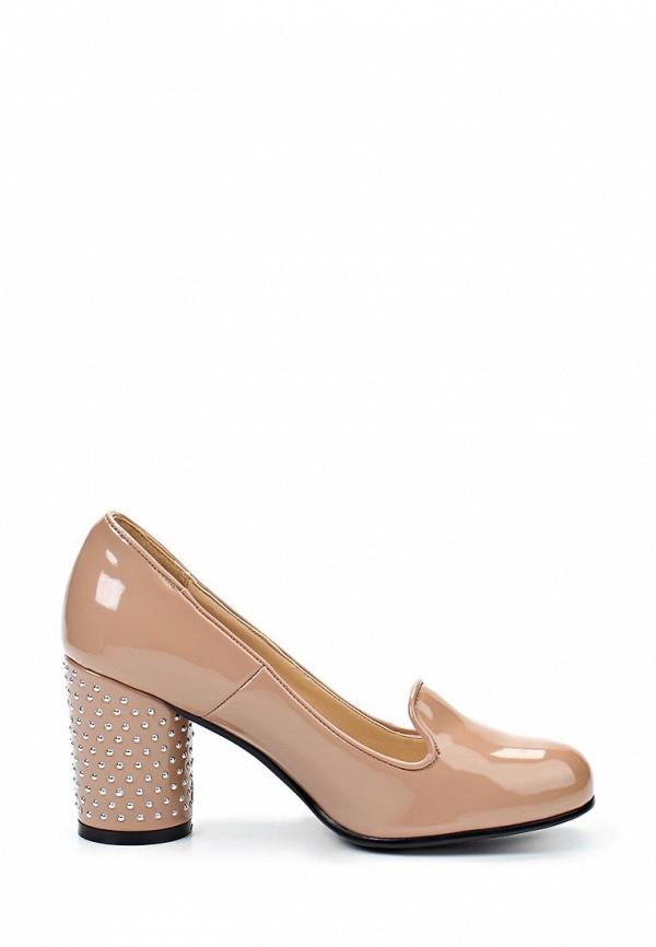 Туфли на каблуке ARZOmania AS 751-3: изображение 4