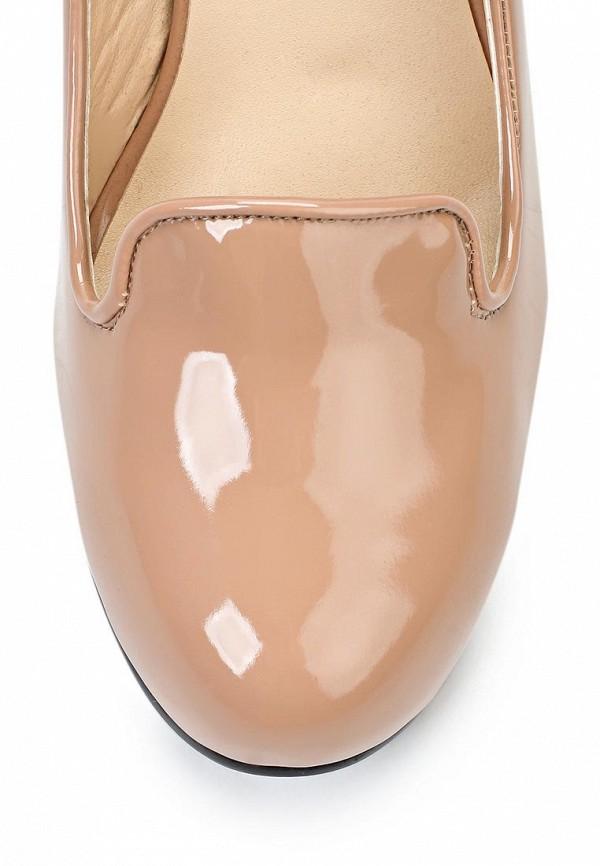Туфли на каблуке ARZOmania AS 751-3: изображение 5