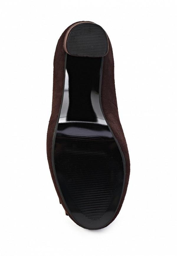 Туфли на каблуке ARZOmania AS 822-1: изображение 4