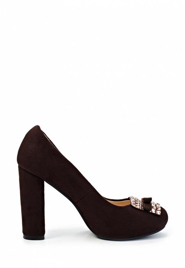 Туфли на каблуке ARZOmania AS 822-1: изображение 8