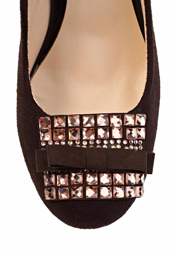 Туфли на каблуке ARZOmania AS 822-1: изображение 10
