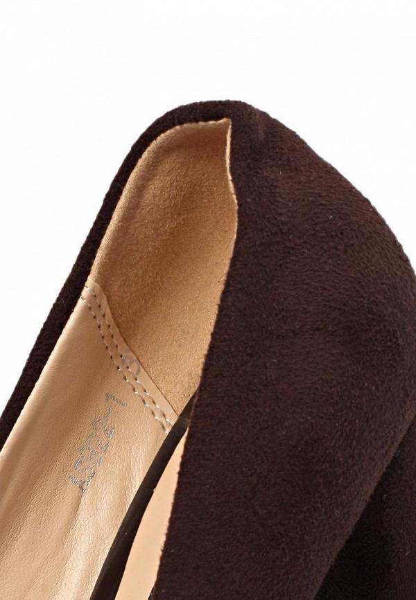 Туфли на каблуке ARZOmania AS 822-1: изображение 12