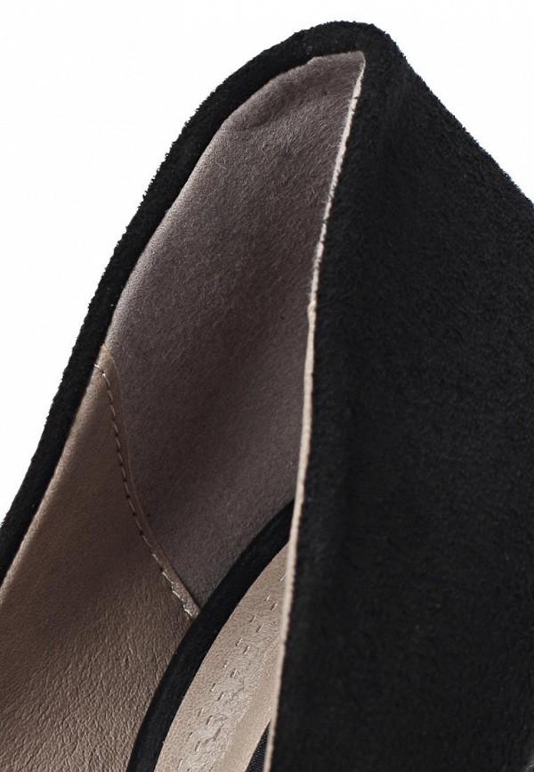Туфли на каблуке ARZOmania CV 93-10: изображение 12