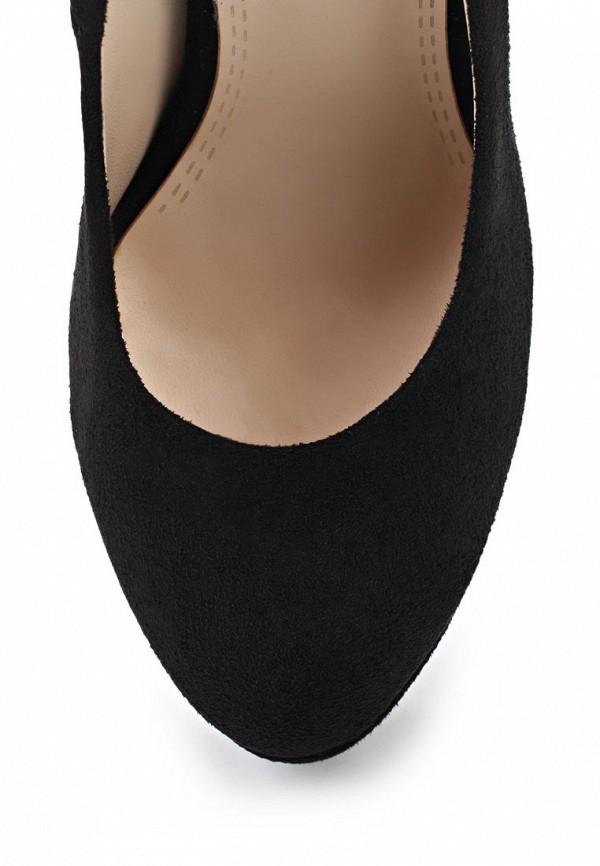 Туфли на каблуке ARZOmania T 123-10: изображение 10