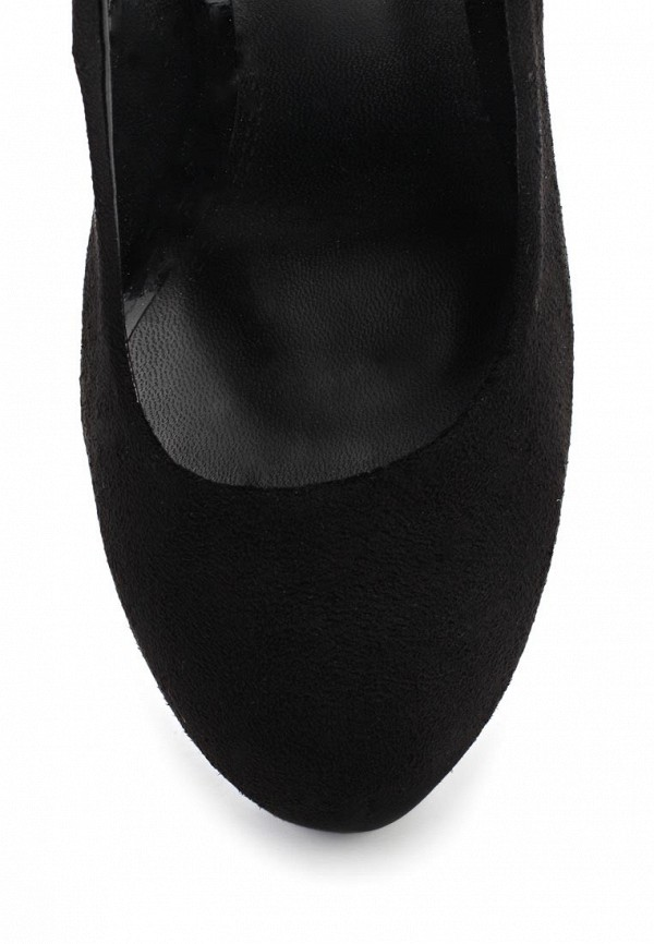Туфли на каблуке ARZOmania T 219-10: изображение 11