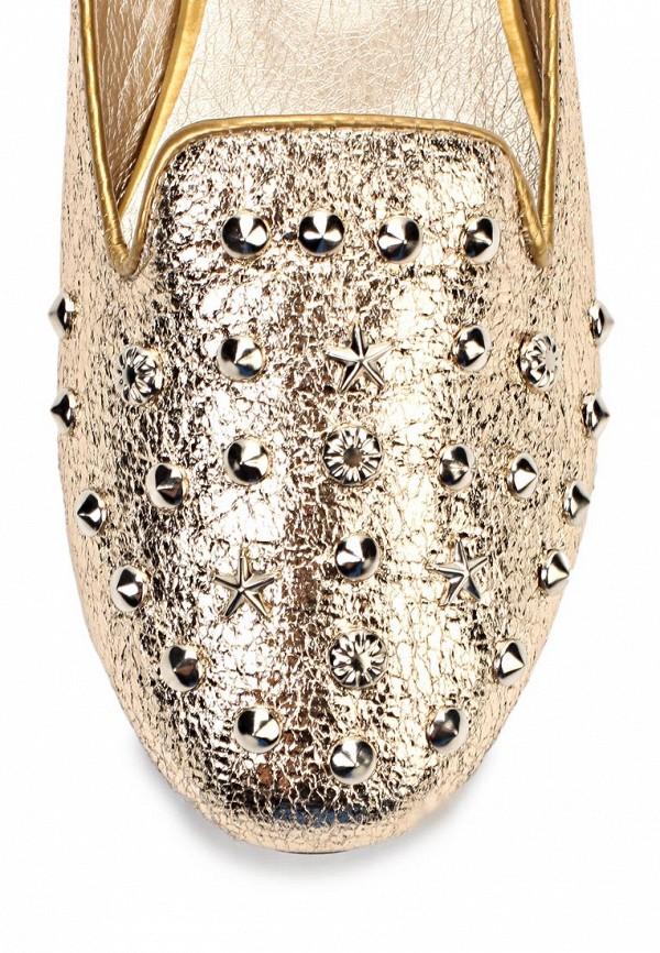 Женские лоферы ARZOmania T 250-14: изображение 23