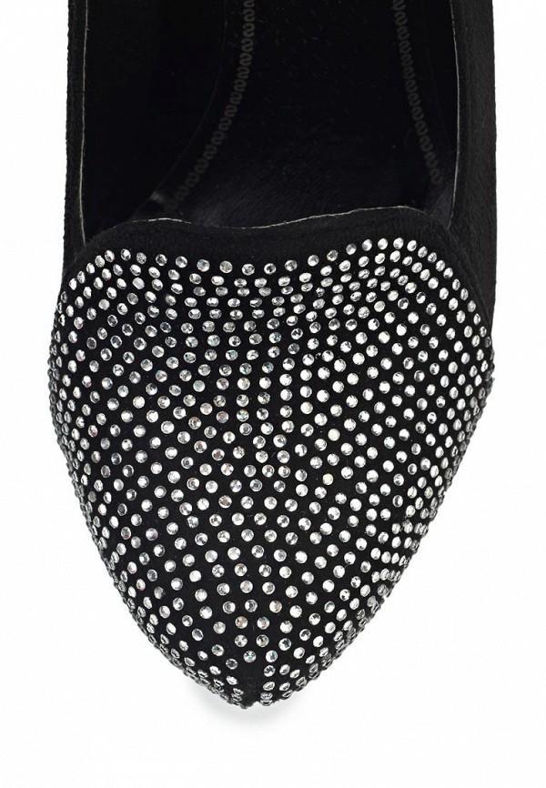 Туфли на шпильке ARZOmania V 136-10: изображение 10