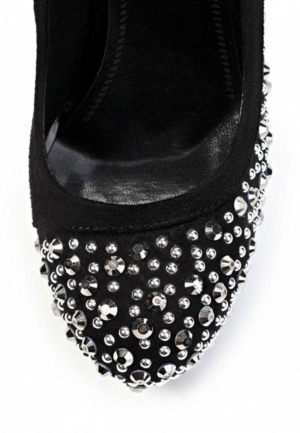 Туфли на каблуке ARZOmania V 139-10: изображение 10