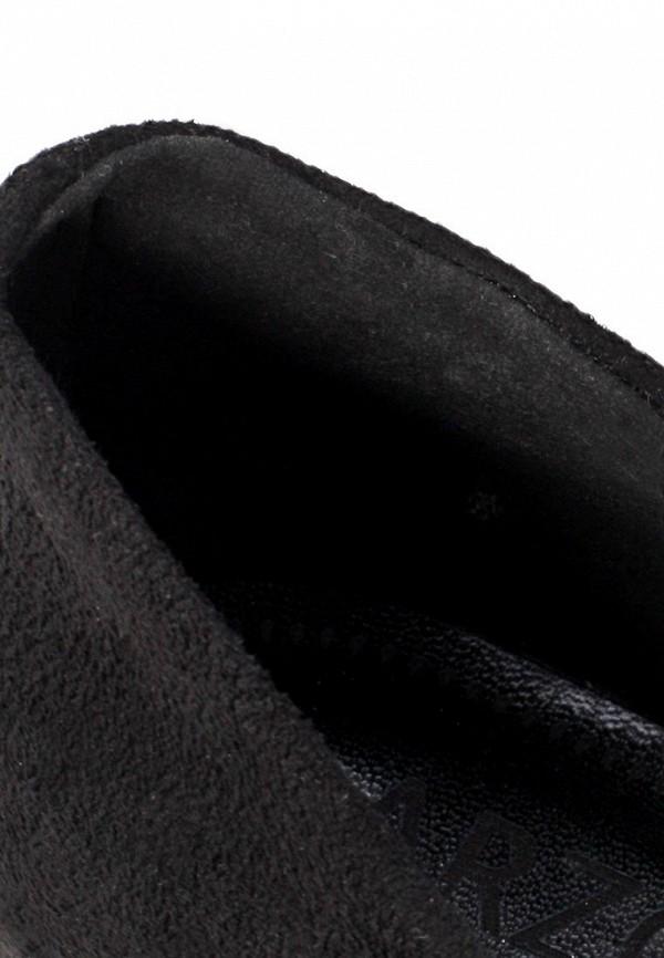 Туфли на каблуке ARZOmania V 139-10: изображение 12