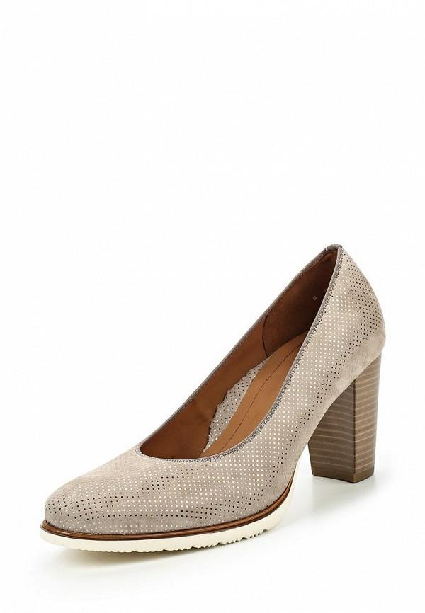 Туфли Ara Ara AR222AWQSO03 цены онлайн