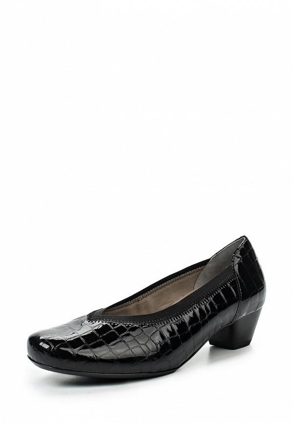 Туфли Ara 12-42041-06